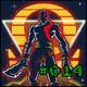 GM Podcast #014 - God Of War Saga