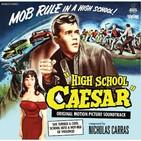 High school caesar - reggie perkins
