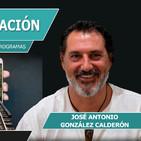 Cómo Identificar y Reconocer nuestros PROGRAMAS DE MANIPULACIÓN con José Antonio González Calderón