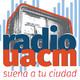 Especiales de Radio UACM Plexo Sonar Programa 2-Ezequiel Guido