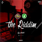 The Riddim The Under Mix - Dj Ameth