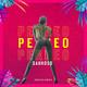 Mix Perreo Sabroso - DJ Bego Ft DJ Cachito