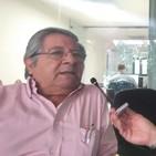 Ricardo Santillana - Más 25 Haciendo Radio