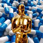 S03E05 - Oscars 2020 + Anécdotas