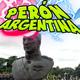 1x102 La ARGENTINA de PERÓN - Resumen sencillo y rápido (1/2)