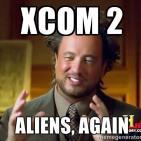 5ª Dimensión -T2-3- Hablamos de XCOM2 y la beta de The Division!!