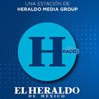 Alcaldía Xochimilco sufre de carencias mientras alcalde compra a sobreprecio a empresa fantasma
