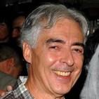 ESTRICTAMENT CONFIDENCIAL - Ricardo Ancarola - 06/04/2020