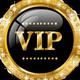 PROYETO GAMER PODCAST #121 - Zona vip #1