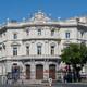 Cosas de Madrid - Palacio de Linares