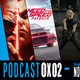 PODCAST SOULMERS 0x02 - The Legend of Zelda: Breath of the Wild, Tekken 7, Need for Speed Payback y mucho más