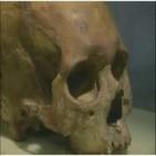 En Busca del Misterio - Las momias de Arica