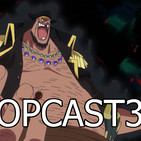 OPCast 3 - SBS Vol88 y Capítulo 896+