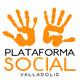 01/03/2019_Plataforma Social de Valladolid