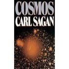 COSMOS (Carl Sagan) - Enciclopedia galáctica