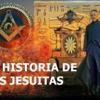 La historia de los jesuitas