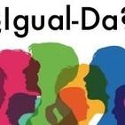 ¿Igual-Da? Episodio 01×01. Igualdad en este otoño feminista, con Myriam Díaz.