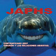 Contrapicado 2x07, Tiburon y las relaciones abiertas