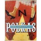 Mariachi Pulido - Polkas (27:57 Min)