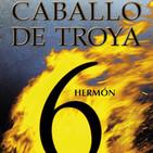 Caballo de Troya 6 - Hermón