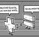 Humor científico