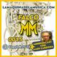 0015 - Falco - La Máquina De La Música