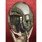 Especial Edgar Allan Poe