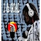 First and Goal Podcast 1x08 / Especial invitados