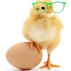 Ep. 151.- ¿Comer pollo cambia el tamaño del pene?