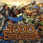 Battle Master: El juego que nos enganchó a muchos al Warhammer fantasy