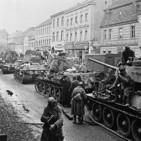 El Siglo de las Guerras: El Final en Europa #historia #documental #SegundaGuerraMundial #podcast