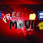 Free movie ticket - peliculas de accion