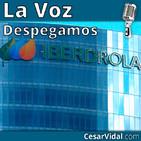 """Despegamos: Las cloacas del IBEX salpican a Iberdrola: corrupción """"made in Spain"""" - 06/11/19"""