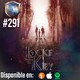 Ep.291 Locke and Key Temporada 1