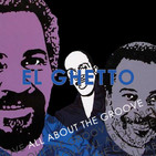 El Ghetto - T9P11 - Jazz-Funk...