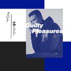 Club Manniqui #02 - Guilty Pleasures