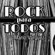 Rock para Todos - Episodio 20 - Alibi