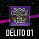 Bronx Radio - Delito 01