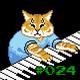 GM Podcast #024 - Arranges Musicales Vol. 3