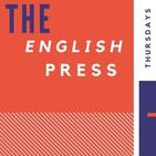 The English Press - 07/12/17
