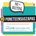 #RunningSolidario Conocemos la campaña #PoneteEnSusZapas