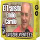 Emilio Carrillo: El tránsito: Vidas Mas Allá De La Vida Y Experiencias Cercanas a La Muerte