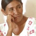 """Alerta Caracola Especial """"Día de La Mujer Rural"""""""