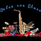 Programa Salsa con Clase 30 de junio 2016