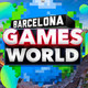 Ready to play 3 x 101 especial barcelona games world