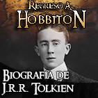Regreso a Hobbiton 5x04: Biografía de Tolkien