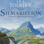 EP60- Audiolibro- El Silmarilion- 14 De Beleriand y sus reinos