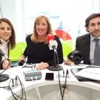 Hablamos con Sandra Jordá, del área de Ingeniería de Procesos y Riesgos de aquilinoMedina - Tu estrategia empresarial