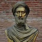 Ibn Jaldun y sus