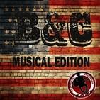 B&C musical edition Vol.28